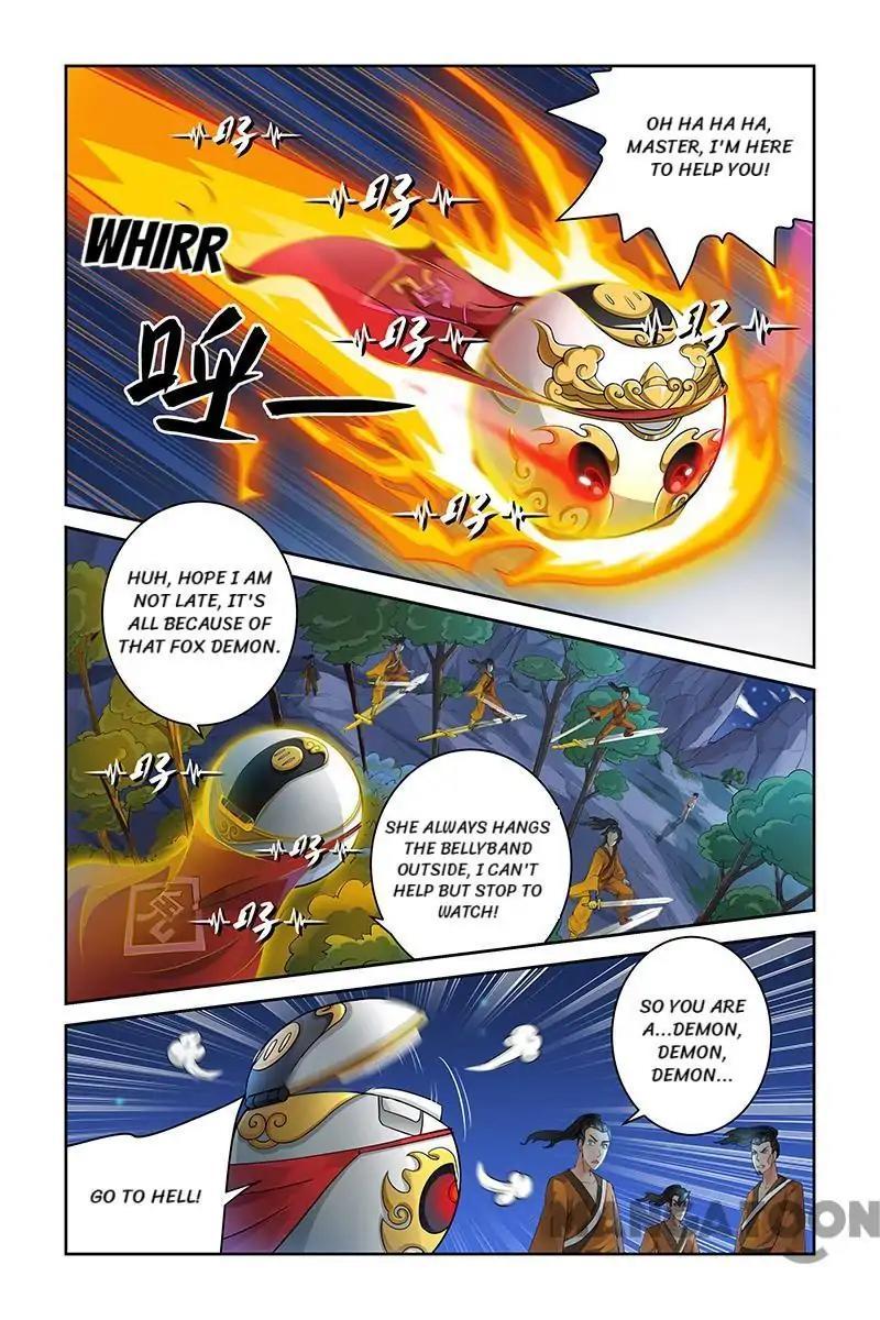 https://manga.mangadogs.com/comics/pic2/13/21773/904448/d24110aad582c07b5b3c8a978dd167c6.jpg Page 1