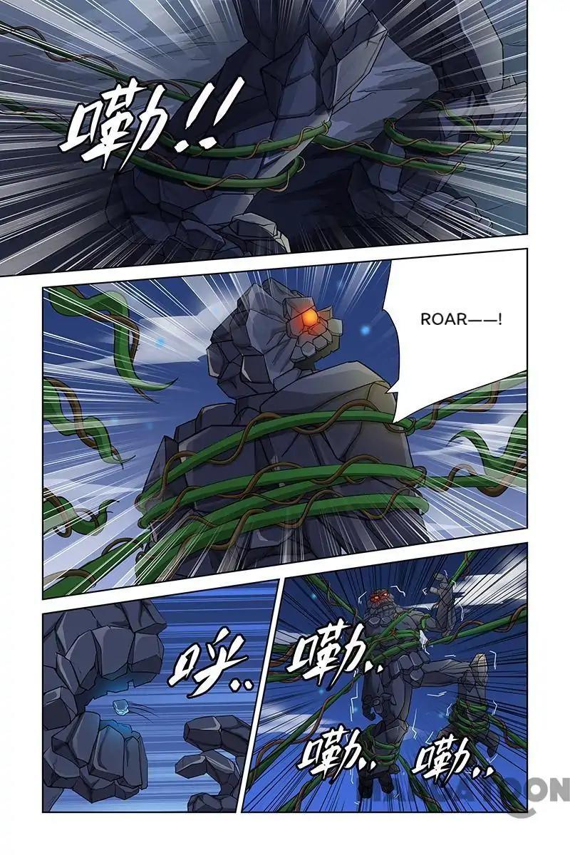 https://manga.mangadogs.com/comics/pic2/13/21773/904450/bbd230052c26e38339105b7d1af05990.jpg Page 1