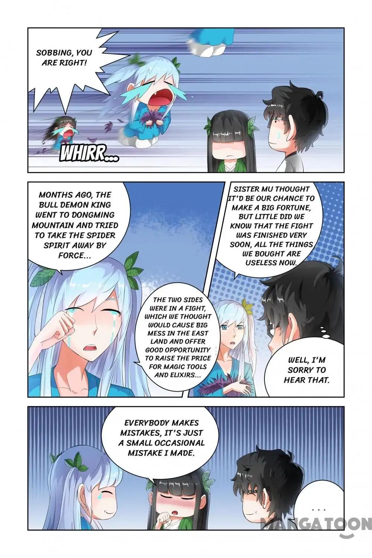 https://manga.mangadogs.com/comics/pic2/13/21773/912395/d33becd29da7580ea1e80650579e467b.jpg Page 1