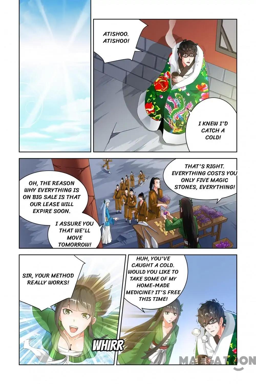 https://manga.mangadogs.com/comics/pic2/13/21773/920166/dc586a5bb2b59910410cf4d6960c3f20.jpg Page 1
