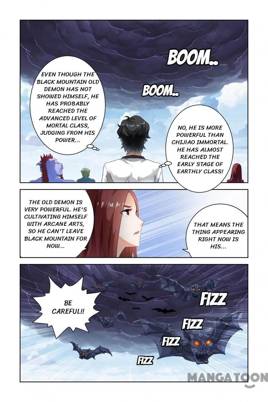 https://manga.mangadogs.com/comics/pic2/13/21773/952245/8f962791efa42e7995622edee61c69d3.jpg Page 1