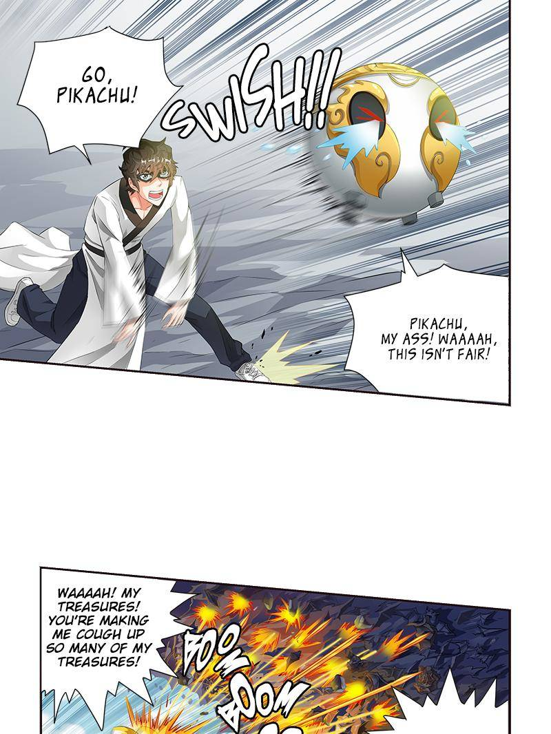 https://manga.mangadogs.com/comics/pic2/13/21773/963890/5e6ade62cb178a509b3e10431c34dffe.jpg Page 1