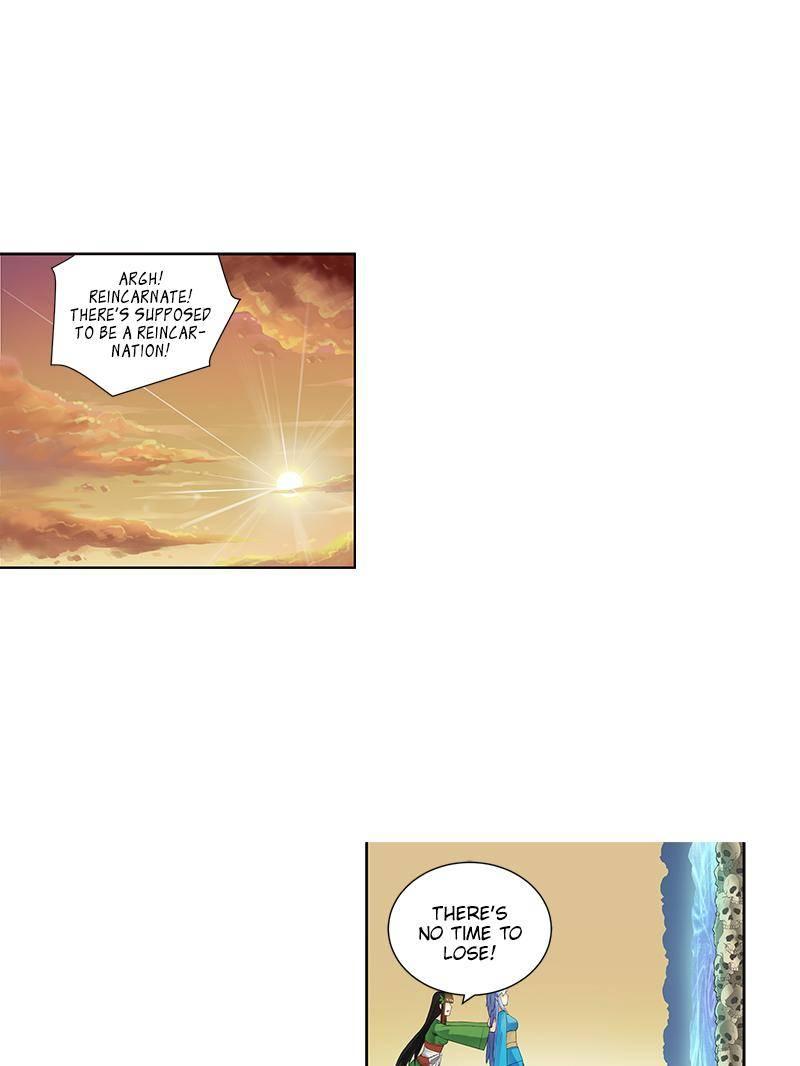 https://manga.mangadogs.com/comics/pic2/13/21773/963891/c6f05bf764c61aef841f7eee47bda100.jpg Page 1
