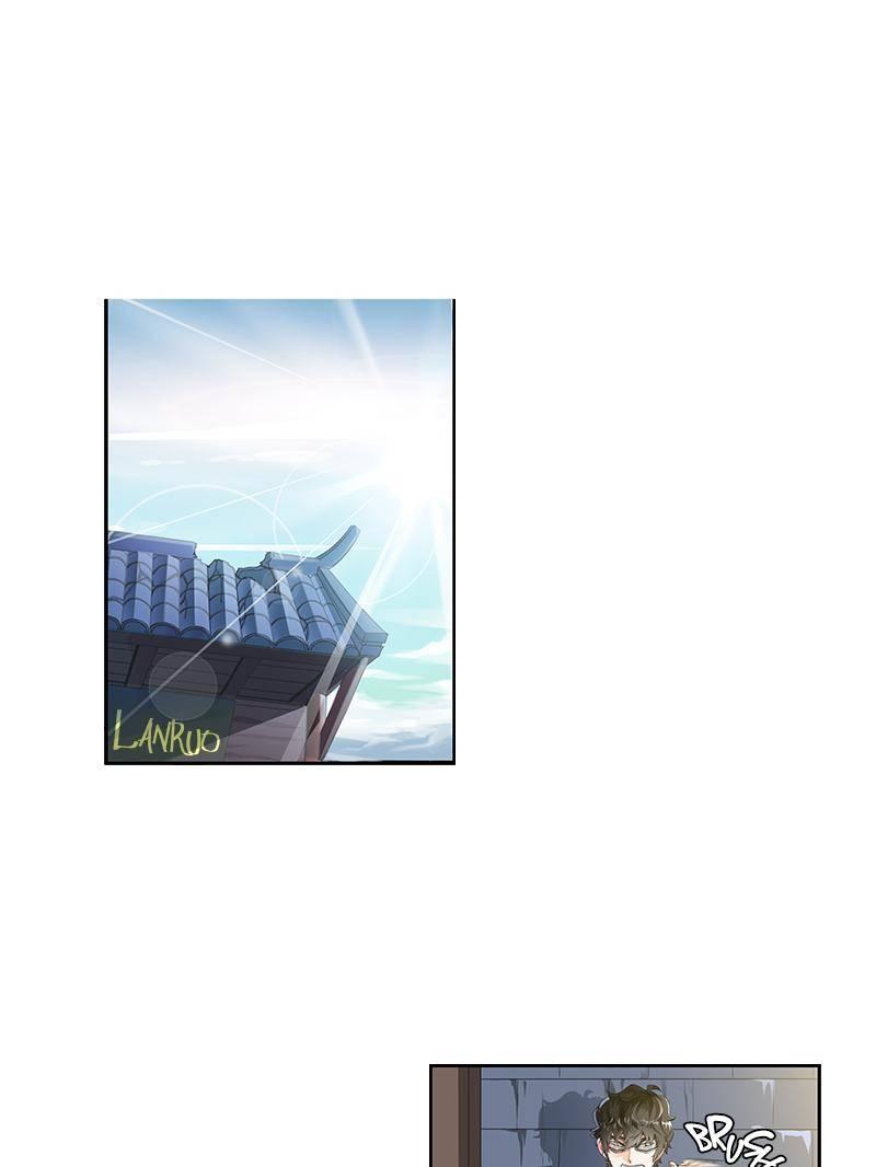 https://manga.mangadogs.com/comics/pic2/13/21773/963892/d6c62dbdf762c441e488d42832e6da07.jpg Page 1