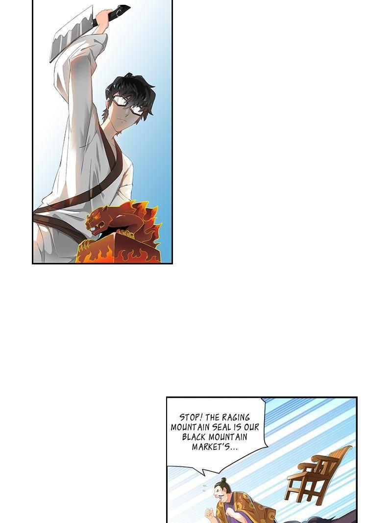 https://manga.mangadogs.com/comics/pic2/13/21773/963895/c4ad72391c45de1c5ffd124705a5fc74.jpg Page 1