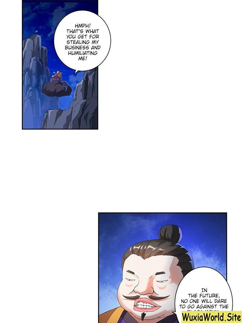 https://manga.mangadogs.com/comics/pic2/13/21773/963901/11787a1b33a098a68d5c4242652c81c4.jpg Page 1