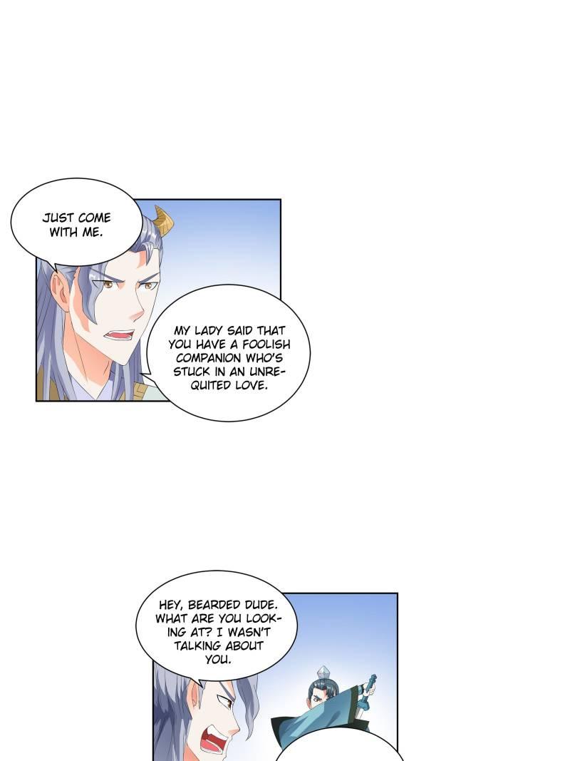https://manga.mangadogs.com/comics/pic2/13/21773/963904/209b8bb02039b028bead69c32ac9f5c0.jpg Page 1