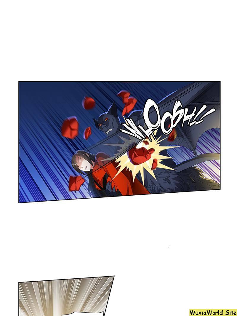 https://manga.mangadogs.com/comics/pic2/13/21773/963907/b16238d06c7888ecb3c3d24d368b1ab8.jpg Page 1