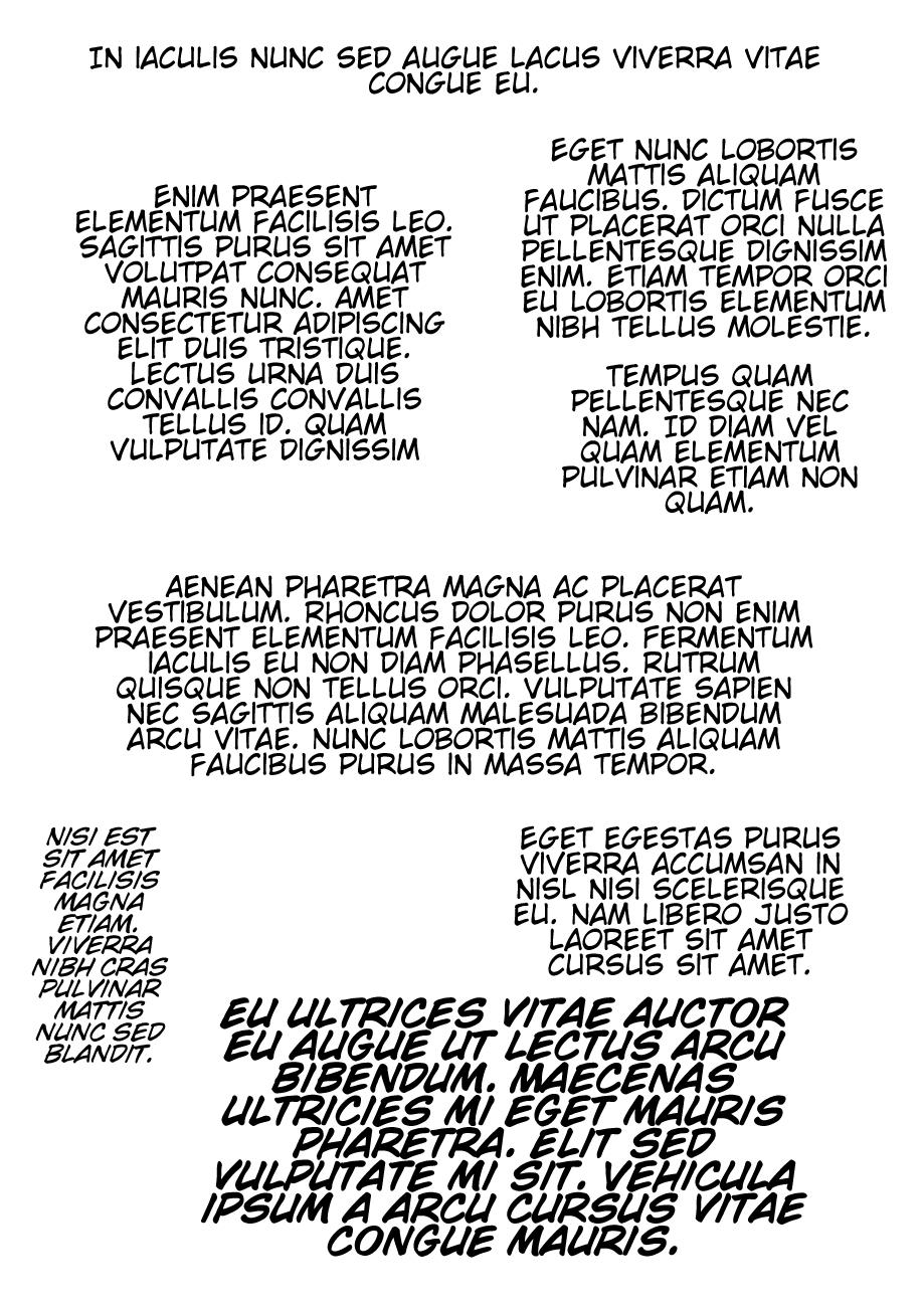 https://manga.mangadogs.com/comics/pic2/13/269/1270651/3980c69a4aef759ee74a882fe274dc84.jpg Page 3