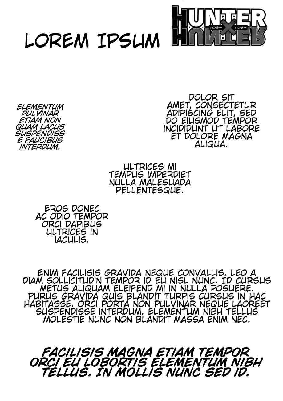 https://manga.mangadogs.com/comics/pic2/13/269/1270651/f2c3b258e9cd8ba16e18f319b3c88c66.jpg Page 1
