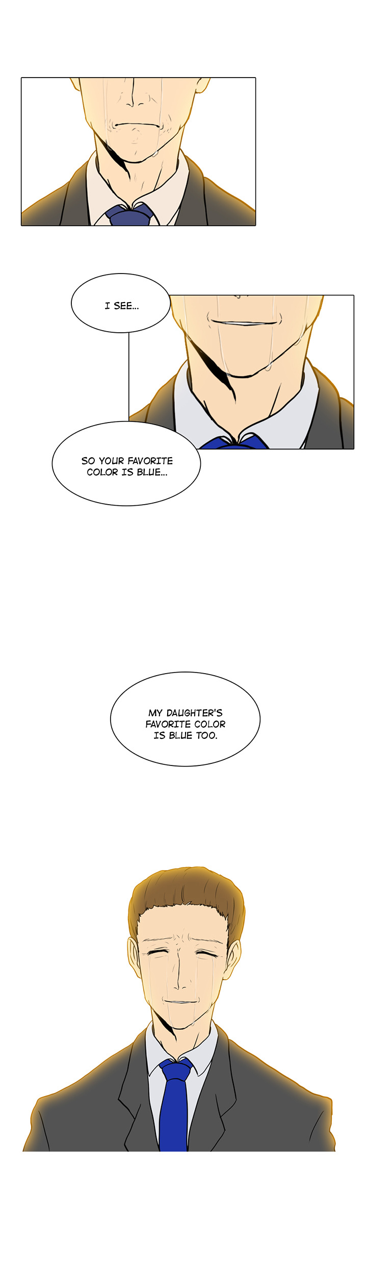 https://img2.nineanime.com/comics/pic2/13/27725/723050/ec0654ecb4284e98366b7596a15c5e1b.jpg Page 1