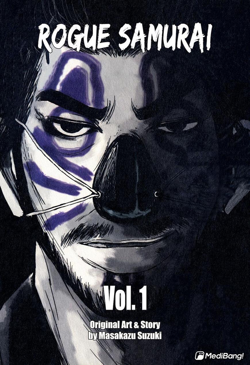 https://img2.nineanime.com/comics/pic2/13/33165/964755/2f38e266bfecbac1601445e864b1639a.jpg Page 1