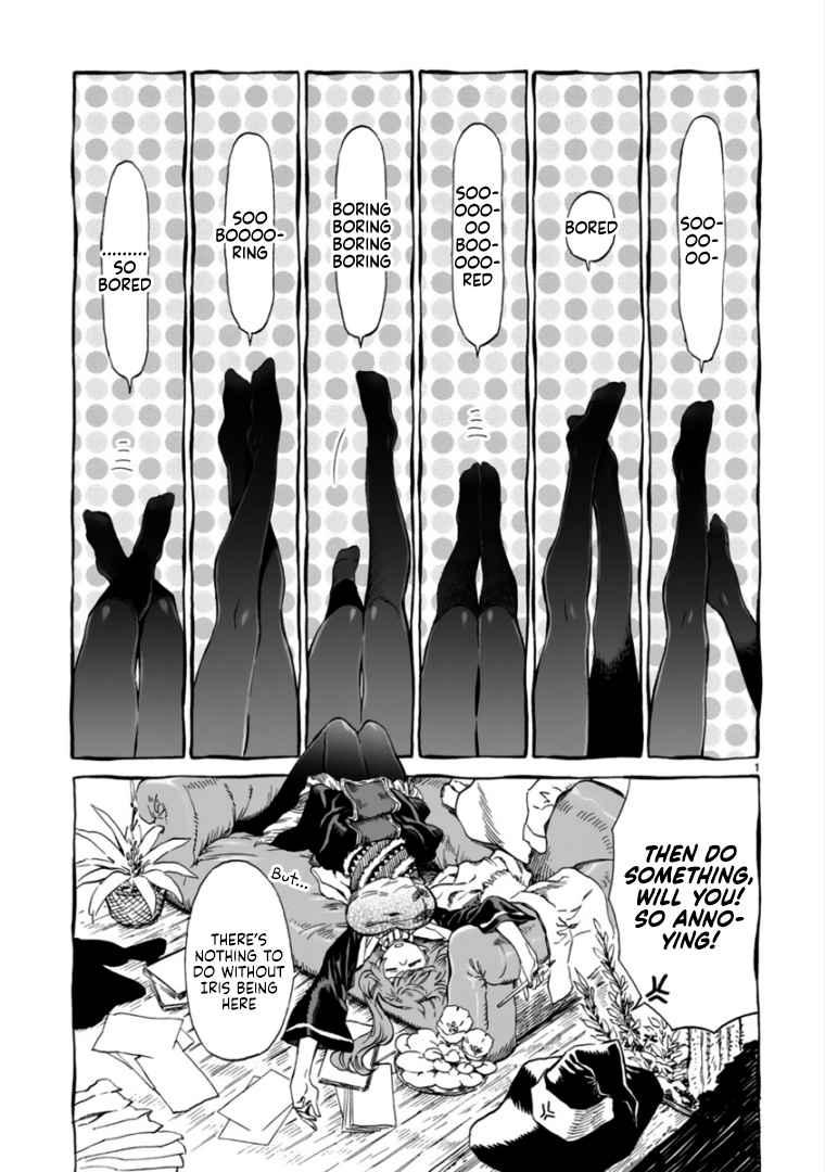 https://manga.mangadogs.com/comics/pic2/14/17038/973118/920f6af4188c97b6c0e6e01abb9a0411.jpg Page 1