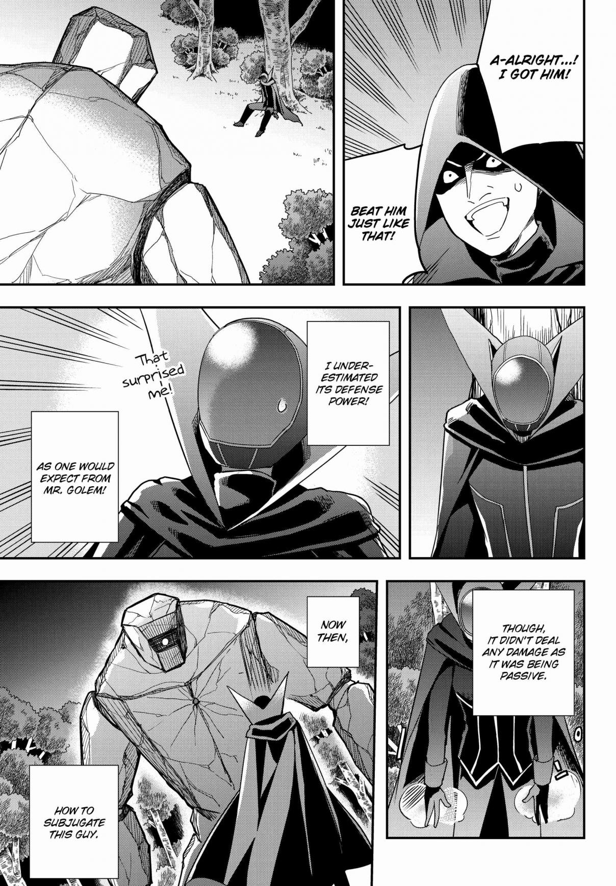 https://img2.nineanime.com/comics/pic2/14/26510/1254724/77a4df1abe7183c4302bce4fd120e216.jpg Page 1