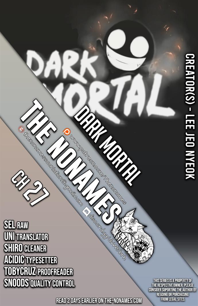 https://img2.nineanime.com/comics/pic2/14/26638/1316130/847647505ad948065e21ce50d30bedaa.jpg Page 1