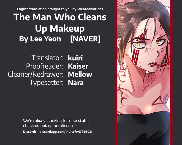 https://manga.mangadogs.com/comics/pic2/15/23375/1055065/093b60fd0557804c8ba0cbf1453da22f.jpg Page 1