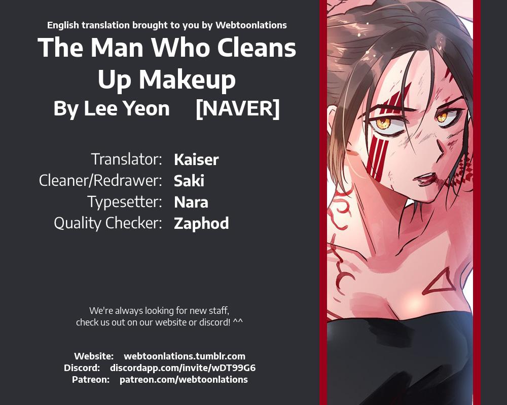 https://manga.mangadogs.com/comics/pic2/15/23375/852507/f40a2e001a1dc55345eecdb0f3ef04ca.jpg Page 1