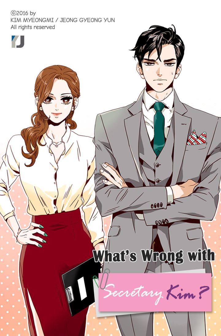https://manga.mangadogs.com/comics/pic2/15/25807/960637/761414806bc6c5fd3aeb51838aaa2f1d.jpg Page 1