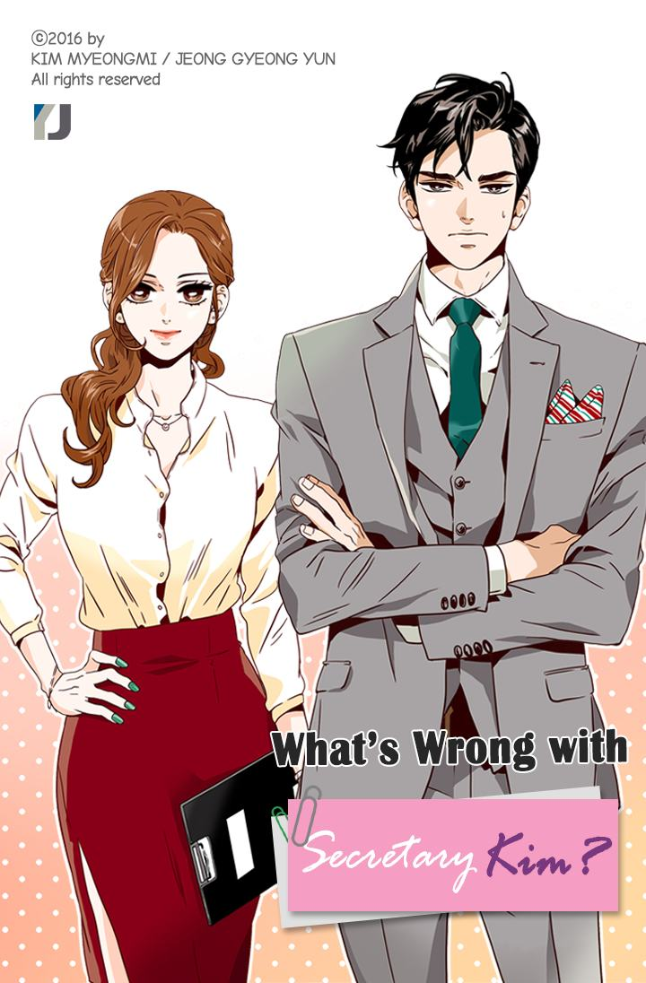https://manga.mangadogs.com/comics/pic2/15/25807/960681/6e00ad7fd61519739d0c0bbb28374a4e.jpg Page 1