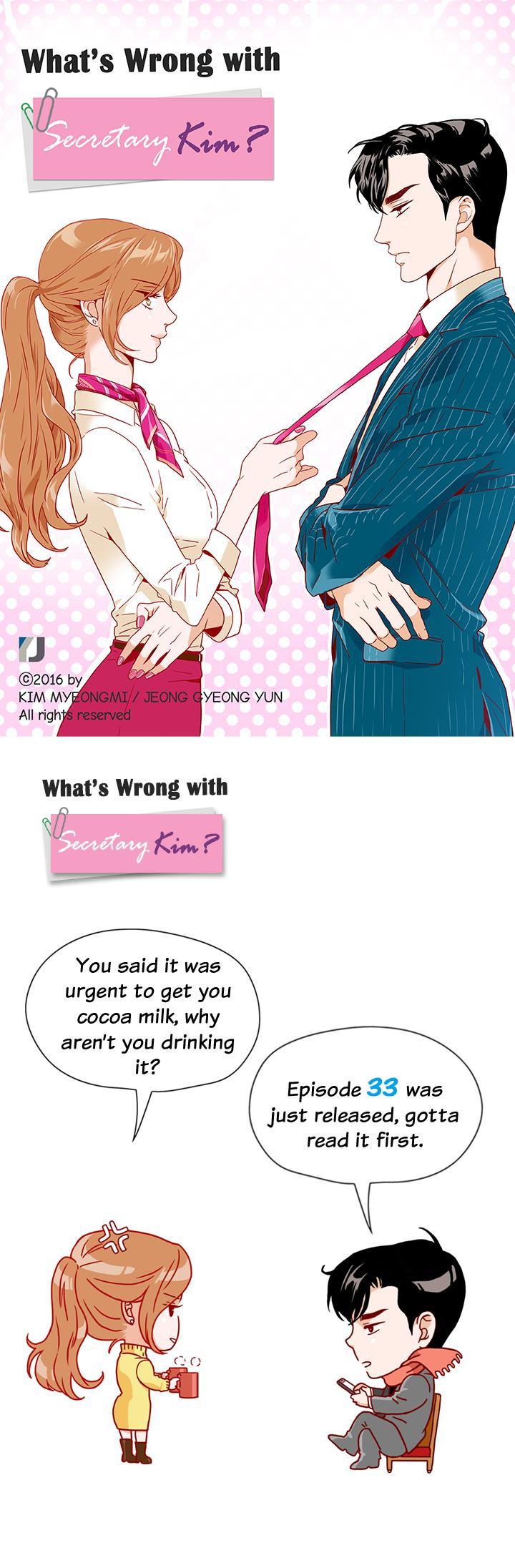 https://manga.mangadogs.com/comics/pic2/15/25807/960690/8617b31b32d951074cf0914d79c1299a.jpg Page 1