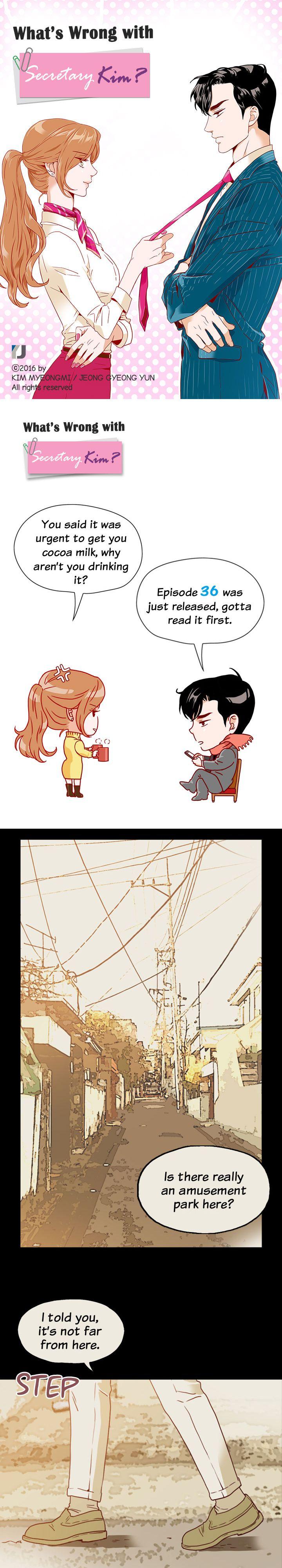 https://manga.mangadogs.com/comics/pic2/15/25807/960693/f8ad9376a980baba97b371dee97f7912.jpg Page 1