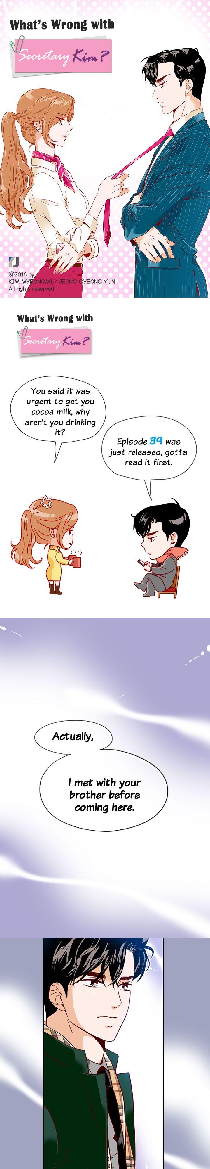 https://manga.mangadogs.com/comics/pic2/15/25807/960696/314a07f9848eeff2f90ae29152999894.jpg Page 1