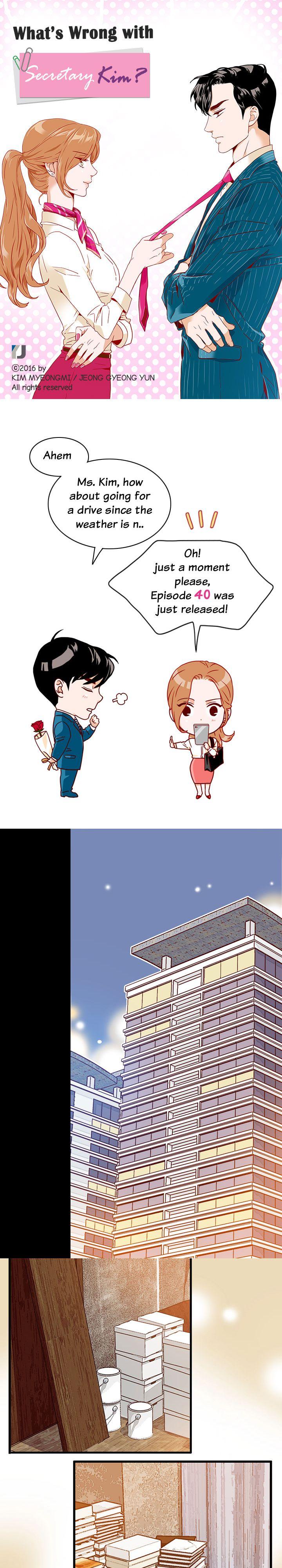 https://manga.mangadogs.com/comics/pic2/15/25807/960697/8af7aa91dea57ef40a8a11afea500470.jpg Page 1