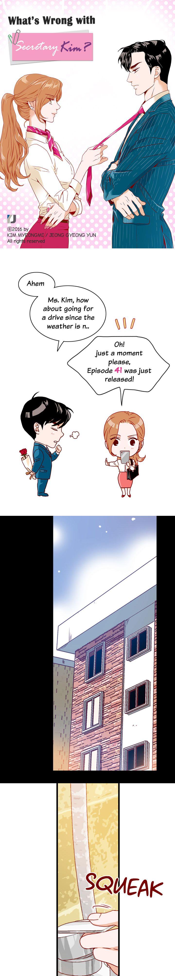 https://manga.mangadogs.com/comics/pic2/15/25807/960698/2be9bd7a3434f7038ca27d1918de58bd.jpg Page 1