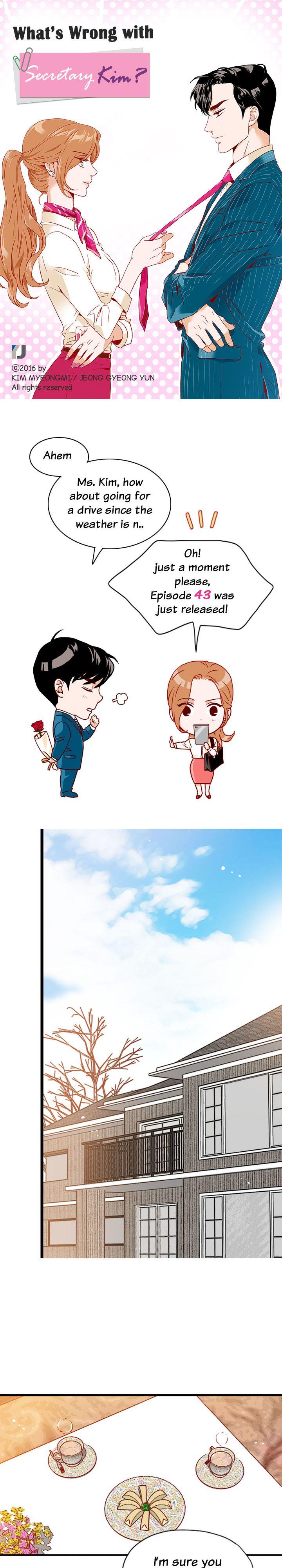 https://manga.mangadogs.com/comics/pic2/15/25807/960700/30a4b413c498af1136d7cfd906adc48b.jpg Page 1