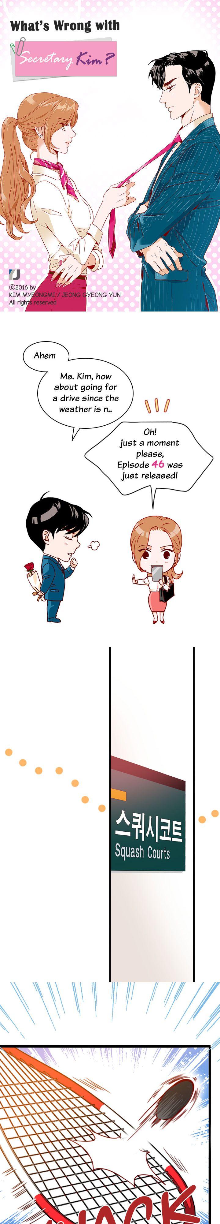 https://manga.mangadogs.com/comics/pic2/15/25807/960703/913ba89c8ec99c3d45e225791ce96d1d.jpg Page 1