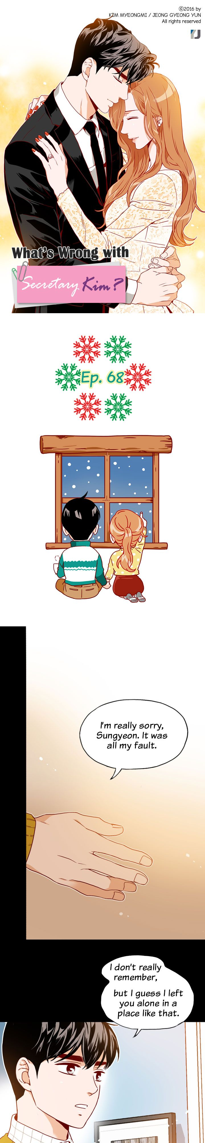 https://manga.mangadogs.com/comics/pic2/15/25807/960725/fb6c4e0b4b90ebfb5a35ca7a9cbf1d16.jpg Page 1