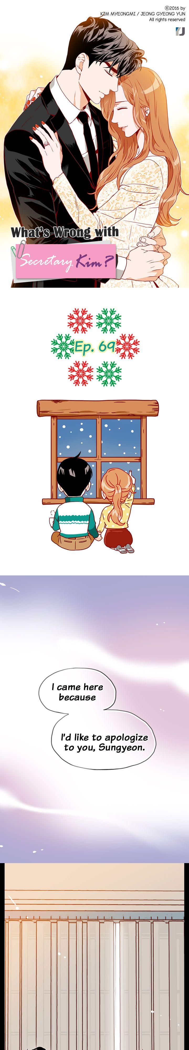 https://manga.mangadogs.com/comics/pic2/15/25807/960726/33929b69461fed5d5e93a98dc968ac26.jpg Page 1