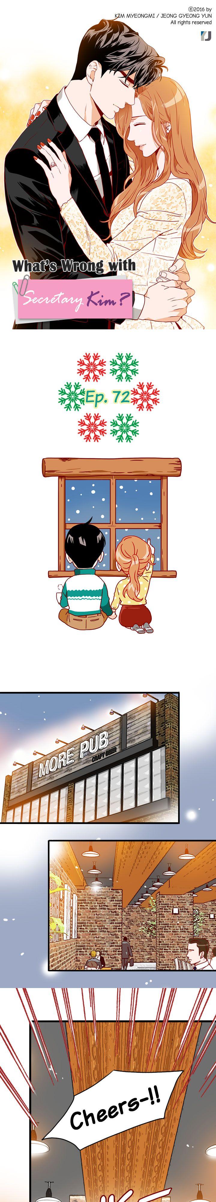 https://manga.mangadogs.com/comics/pic2/15/25807/960729/65378614c4adbc65cc1643a8bd221e59.jpg Page 1