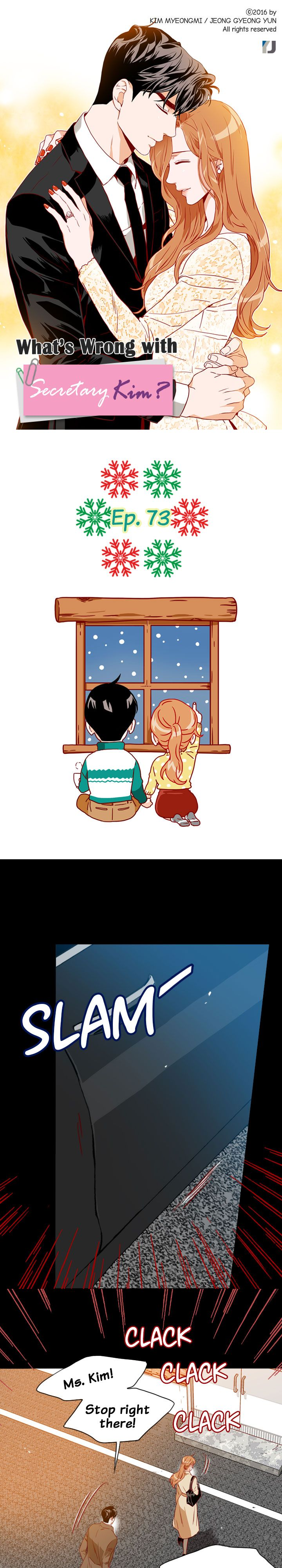 https://manga.mangadogs.com/comics/pic2/15/25807/960730/d5adfcff9611d3f00885d6b36b8d4491.jpg Page 1