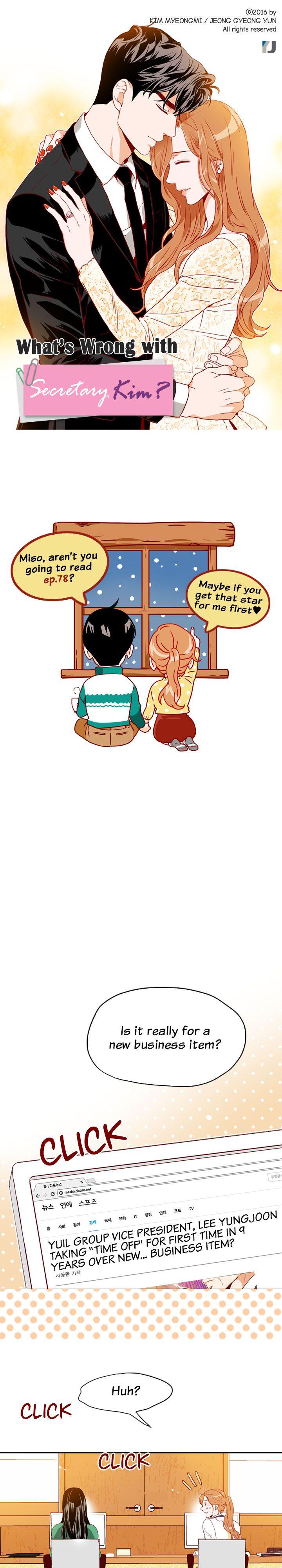 https://manga.mangadogs.com/comics/pic2/15/25807/960735/37a846c5cca3fd0057eefecccb870855.jpg Page 1