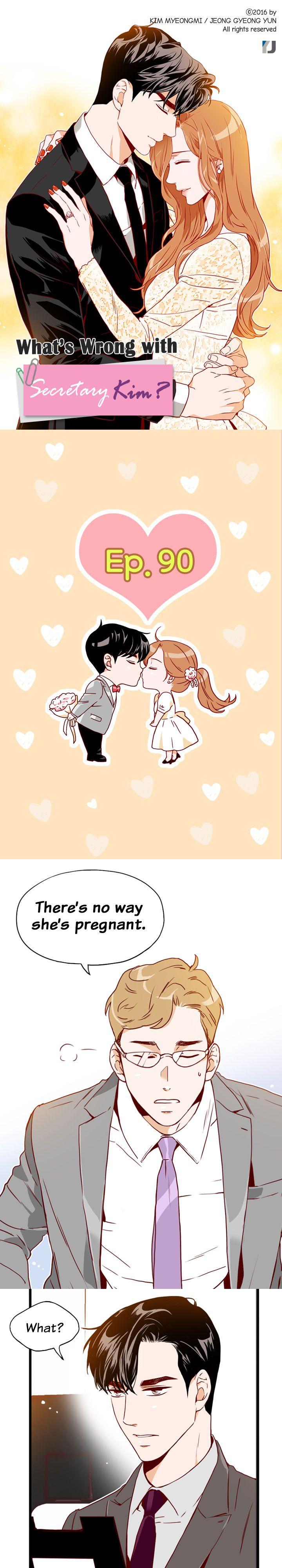 https://manga.mangadogs.com/comics/pic2/15/25807/960747/c185c3de5e72b65070afd29d68191033.jpg Page 1