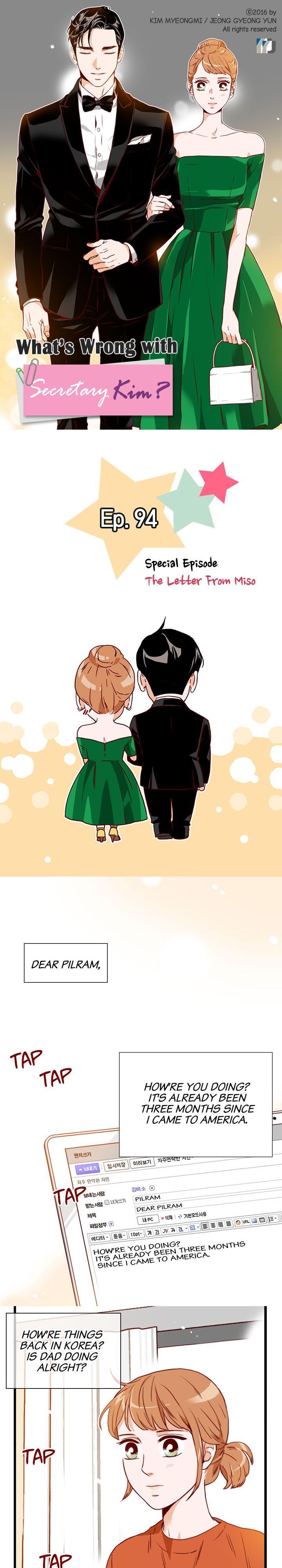https://manga.mangadogs.com/comics/pic2/15/25807/960751/8c4b0479f20772cb9b68cf5f161d1e6f.jpg Page 1