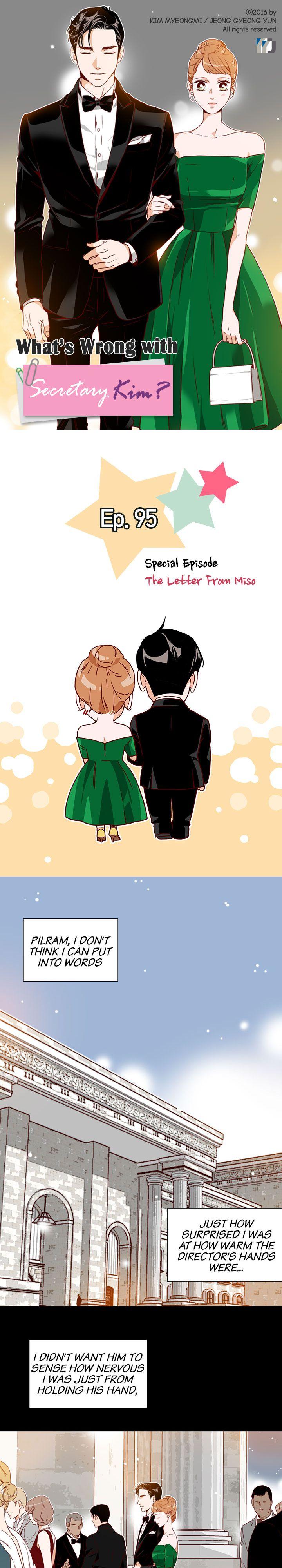 https://manga.mangadogs.com/comics/pic2/15/25807/960752/ca782581b91e28d95dc43d625381dbb6.jpg Page 1