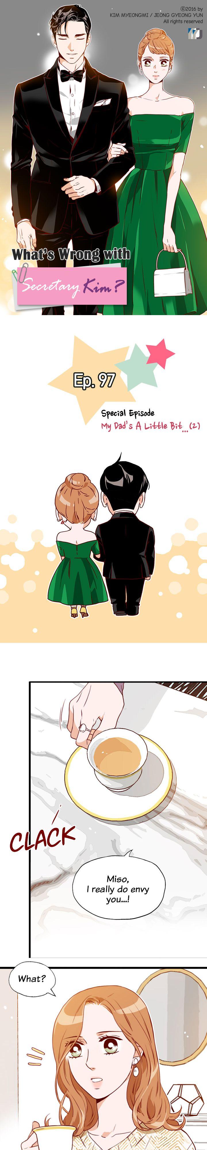 https://manga.mangadogs.com/comics/pic2/15/25807/960754/20fcec0873b39b4df3df34140d77d6e7.jpg Page 1