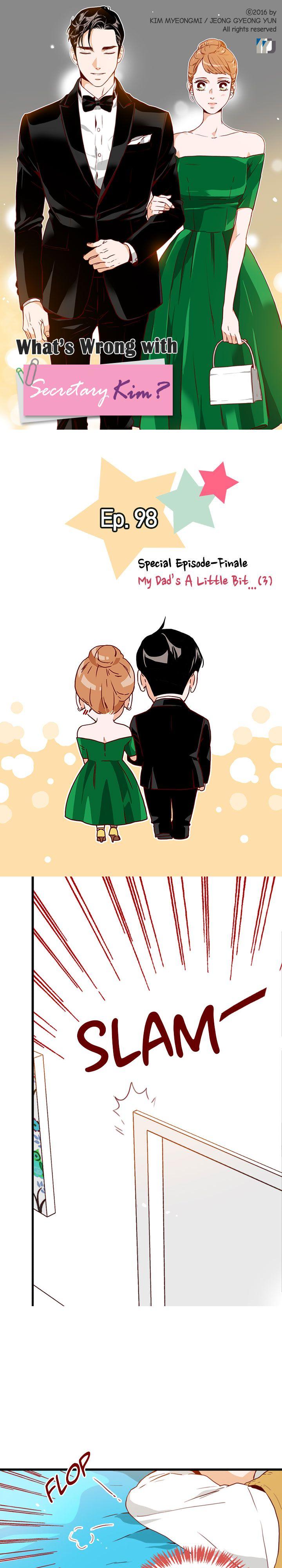 https://manga.mangadogs.com/comics/pic2/15/25807/960755/f2669241f7cca3f1306082b7a9f458ed.jpg Page 1