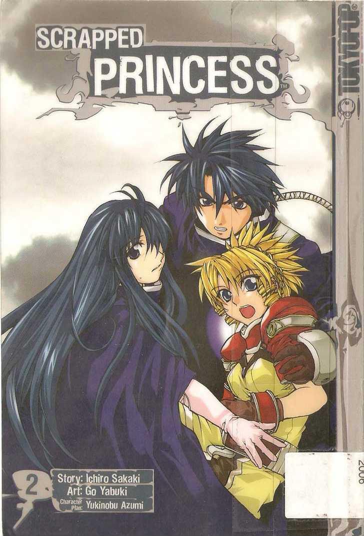 https://manga.mangadogs.com/comics/pic2/16/6288/839848/681edca905f93d0d1ddd5f82b0385bae.jpg Page 1