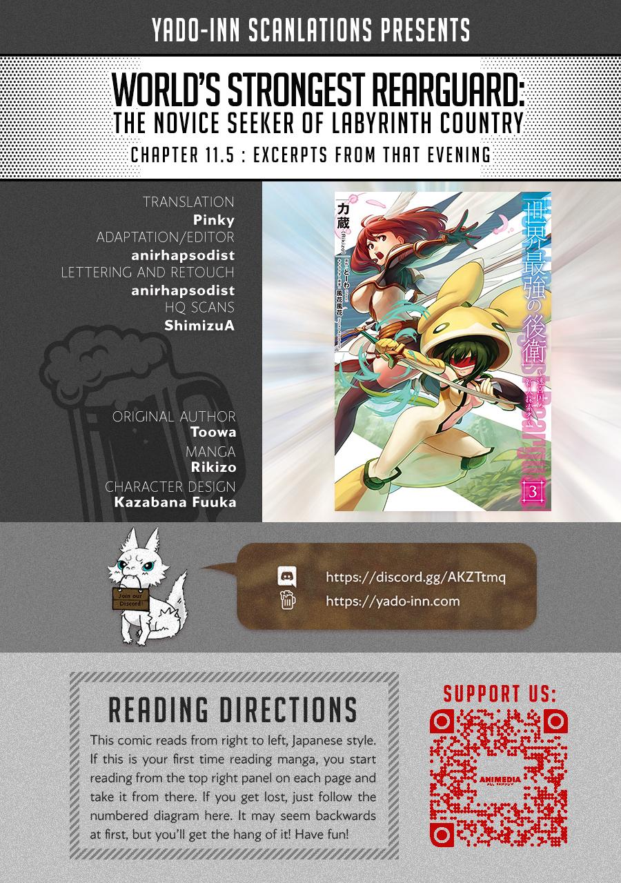 https://manga.mangadogs.com/comics/pic2/17/21137/1348506/ed838a488fe3b6f38b987ee11c9f8823.jpg Page 1