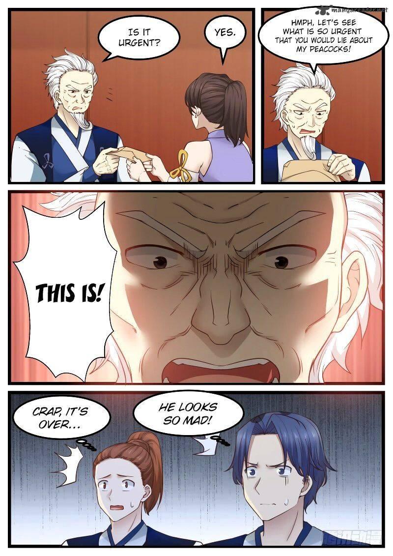 https://manga.mangadogs.com/comics/pic2/17/21329/1050806/32f5fe21a017d3ea7d846492c57e98e3.jpg Page 1