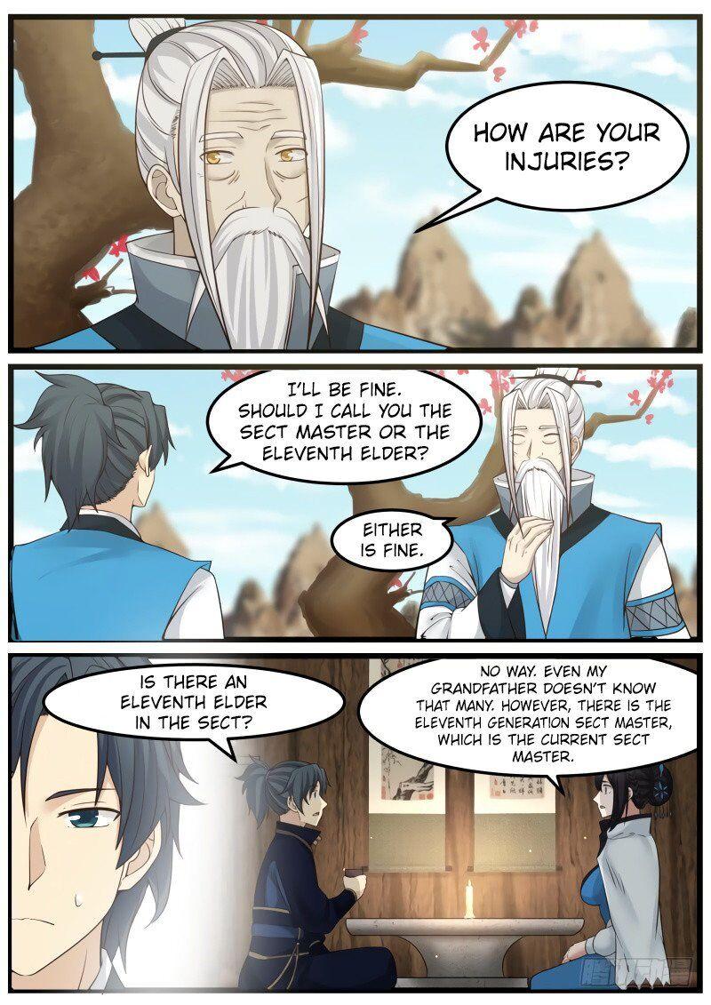 https://manga.mangadogs.com/comics/pic2/17/21329/1100832/d9feeb0532d7be7b9cabf0c73acfd049.jpg Page 1