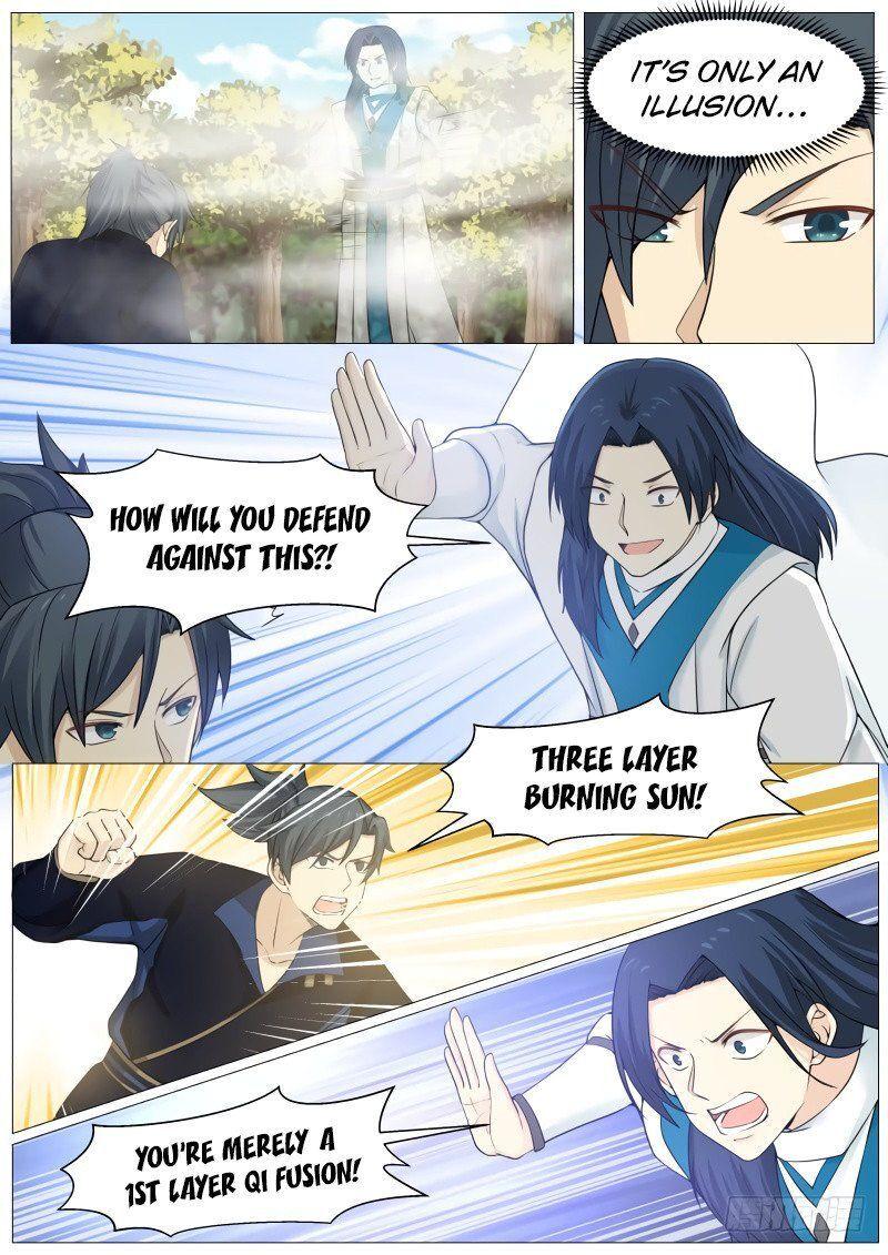 https://manga.mangadogs.com/comics/pic2/17/21329/1113262/64a45edd9346a078f0d17405a9028424.jpg Page 1