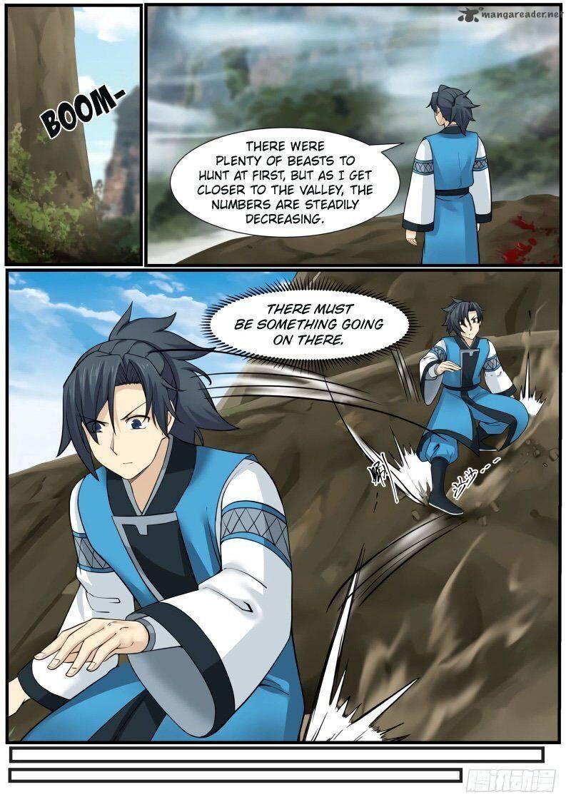 https://manga.mangadogs.com/comics/pic2/17/21329/1160858/fe3b6e7520c12eb81a834c497690fcff.jpg Page 1