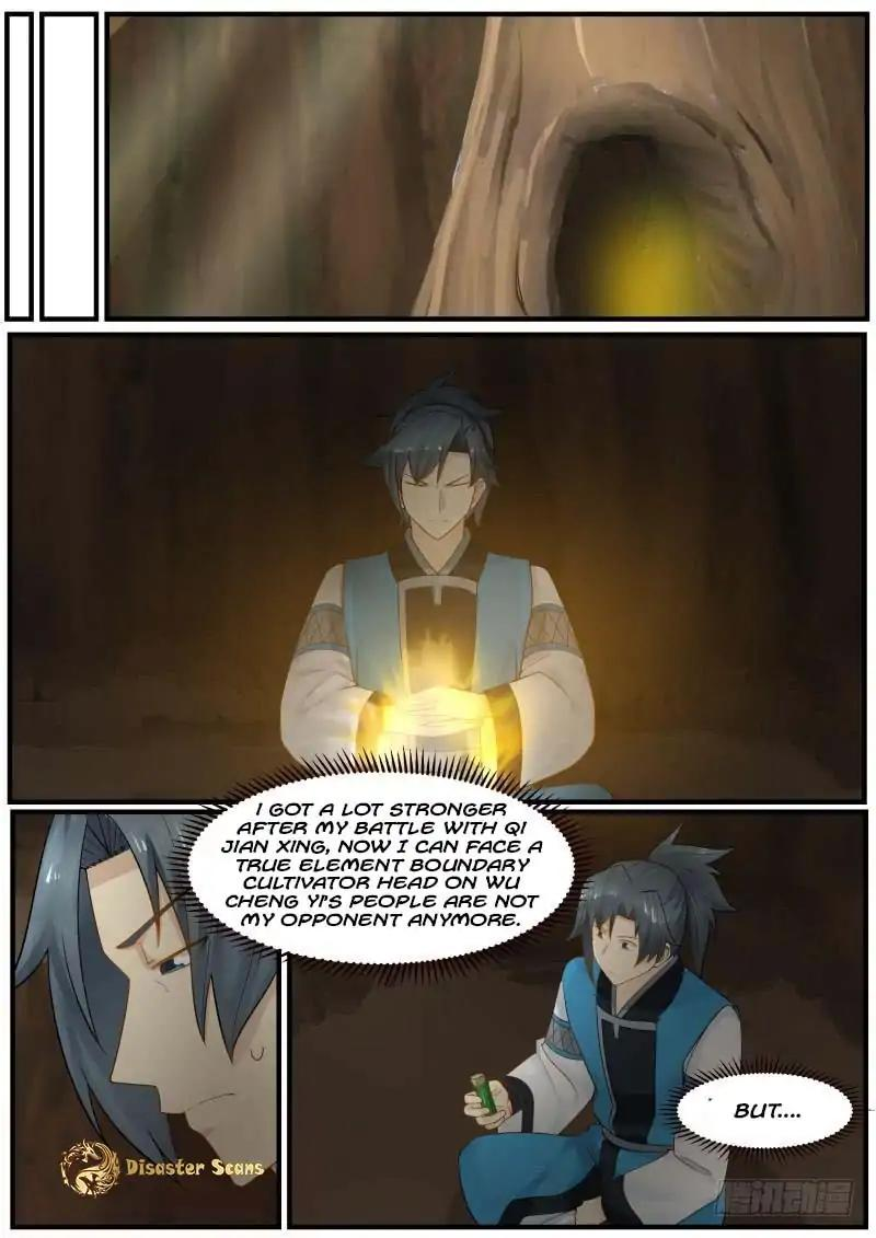 https://manga.mangadogs.com/comics/pic2/17/21329/1203269/b24c2746c61a04d2ee059ada217c39a7.jpg Page 2