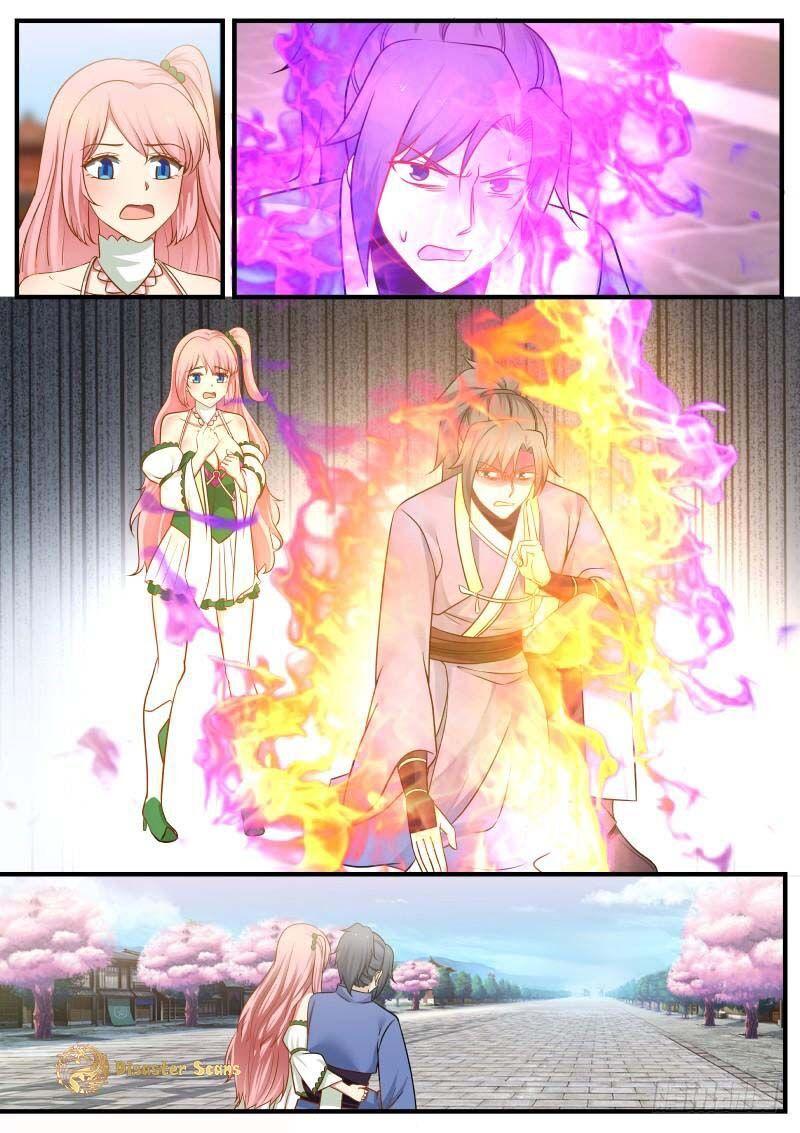 https://manga.mangadogs.com/comics/pic2/17/21329/1362813/4eff0720836a198b6174eecf02cbfdbf.jpg Page 2
