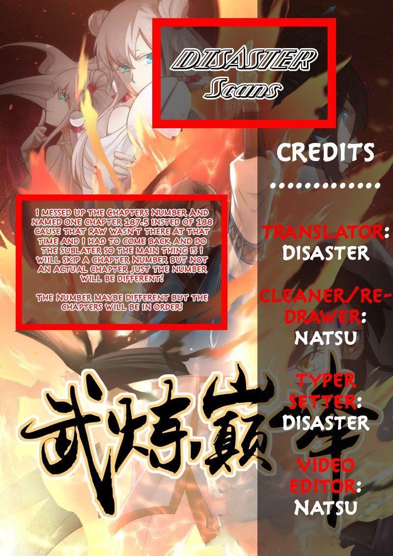 https://manga.mangadogs.com/comics/pic2/17/21329/1362860/f84d465177e84bb4e756a8319443cdcb.jpg Page 1