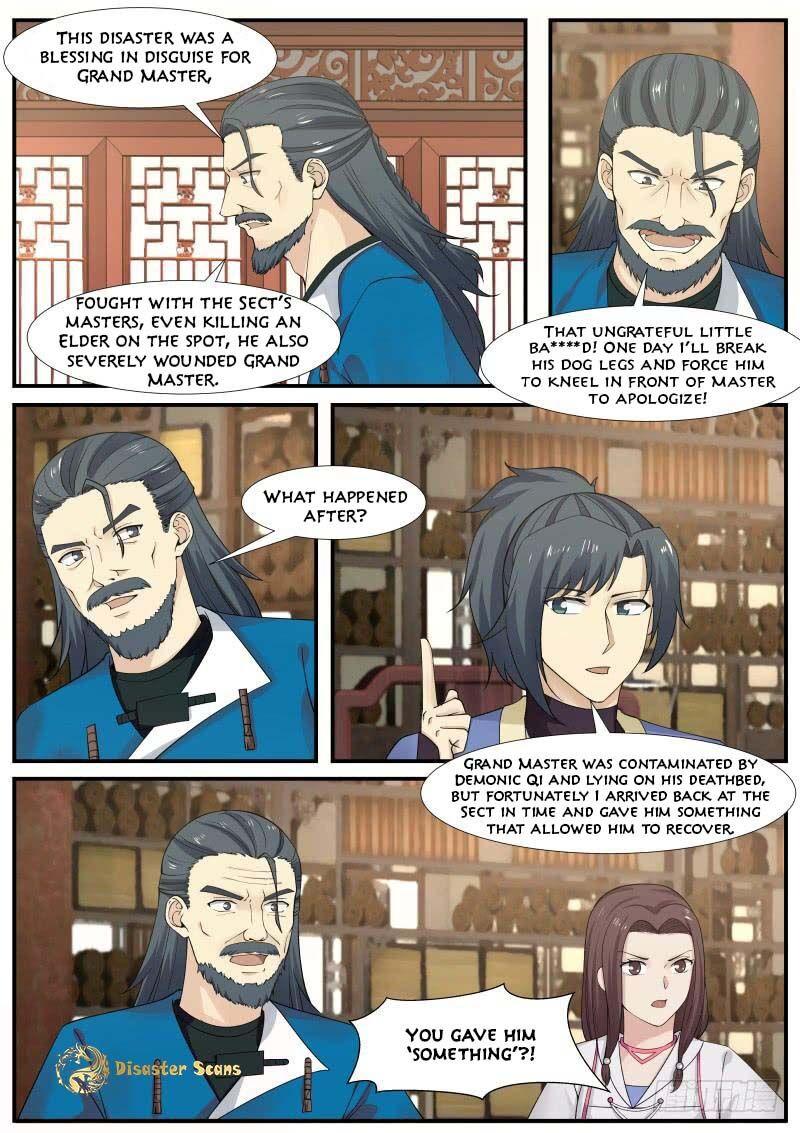 https://manga.mangadogs.com/comics/pic2/17/21329/1362888/dbd7904a74fec31589ee16312c09d542.jpg Page 2